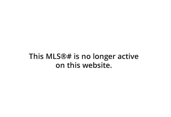 MLS #: N4152644,  N4152644, Markham,  for sale, , RE/ON Homes Realty Inc., Brokerage*
