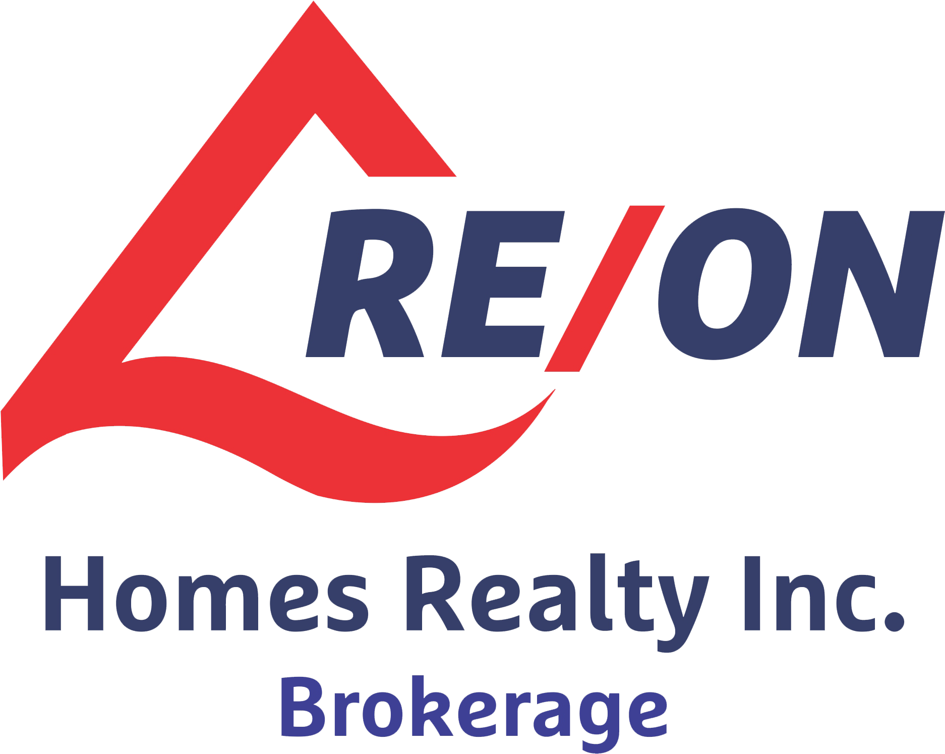 RE/ON Homes Realty Inc., Brokerage*